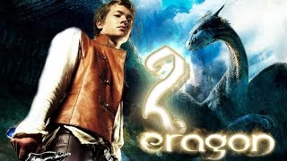 Eragon Walkthrough Part 2 (X360, PS2, Xbox, PC) Movie Game Full Walkthrough [2/16]