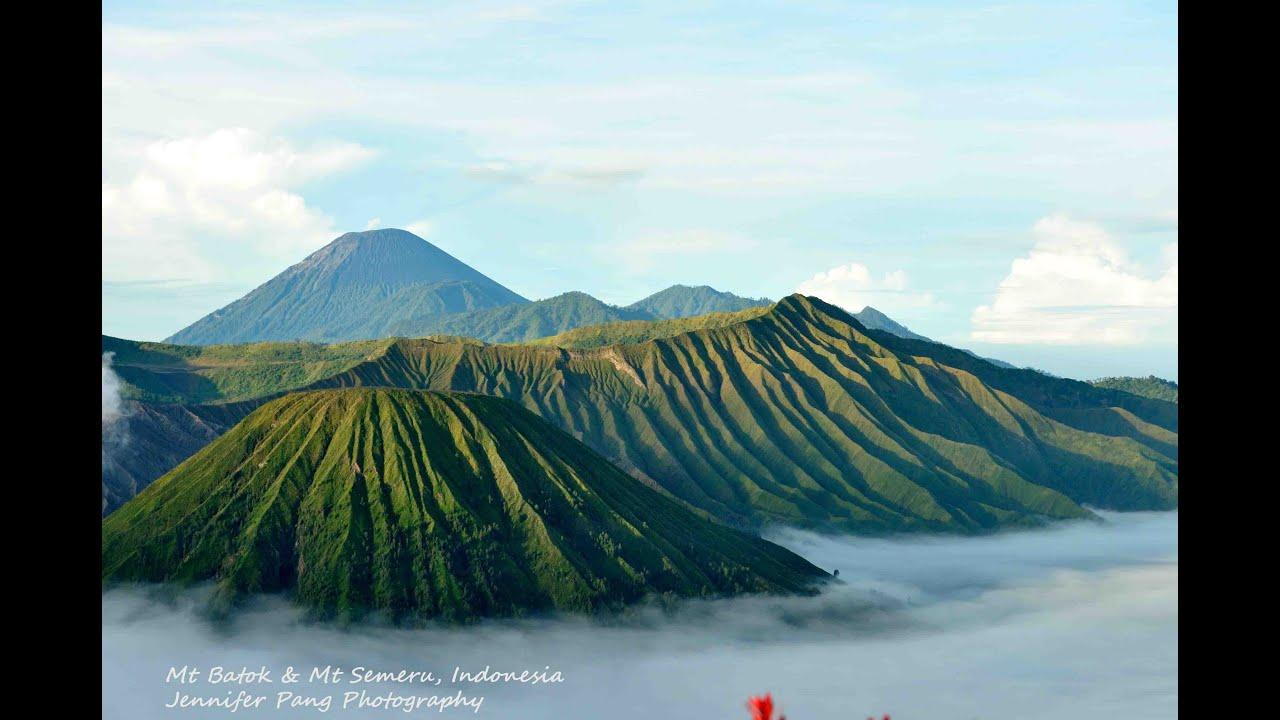 o Bali Escorts