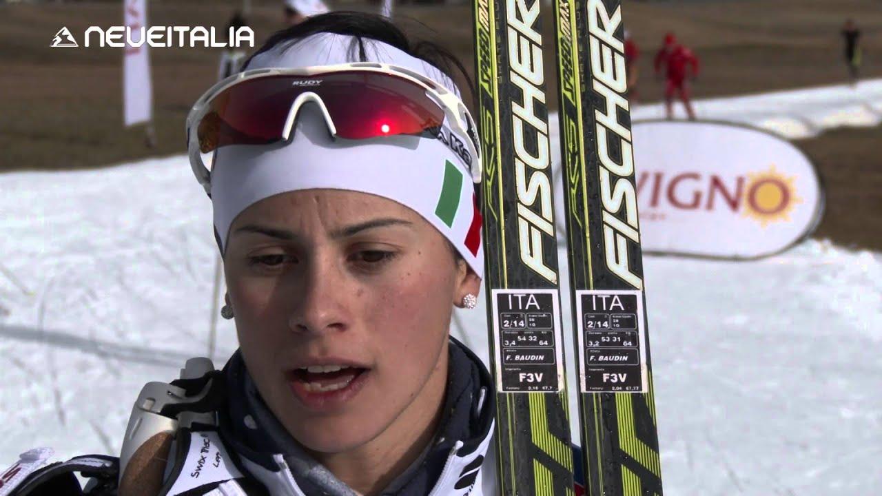 Saas fee skiing 2016