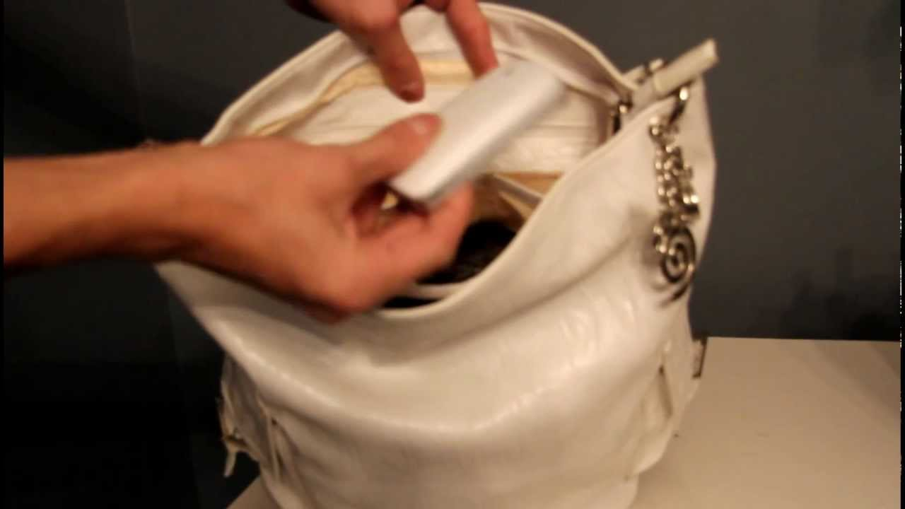 В интернет магазине aizel. Ru можно купить женские сумки культовых. Красная кожаная сумка с перфорацией leisured. Коричневая сумка mercer.