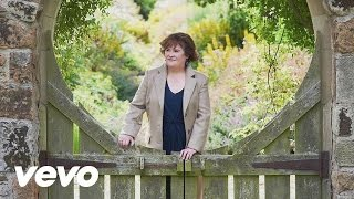 Susan Boyle - Enjoy The Silence