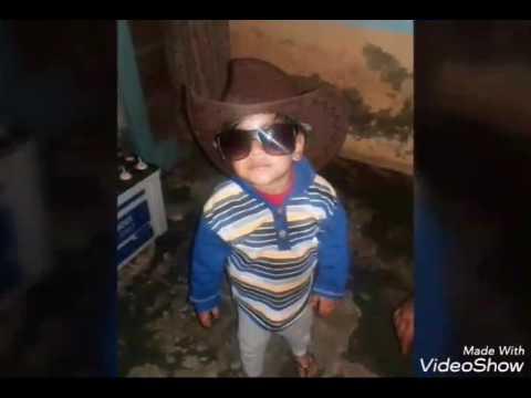 Aish Karda  Video Directed By Sahil Singh