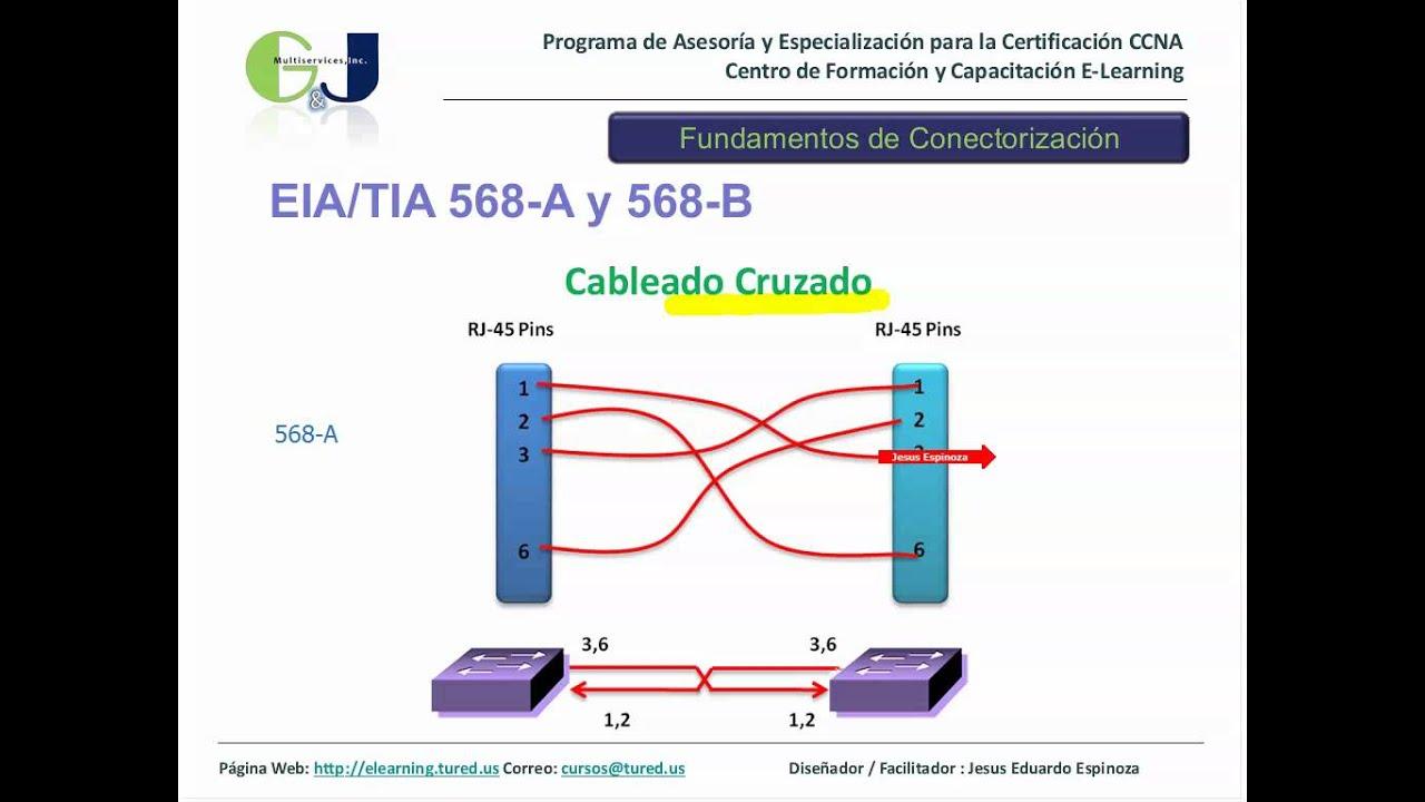 E13007f Datasheet Ebook Download