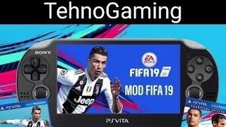Telechrgè Les Jeux Psvita Format (nonpdrm)تحميل ألعاب Psvita Nonpdrm /