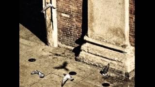 Nosound -  Tender Claim (from A Sense of Loss album)
