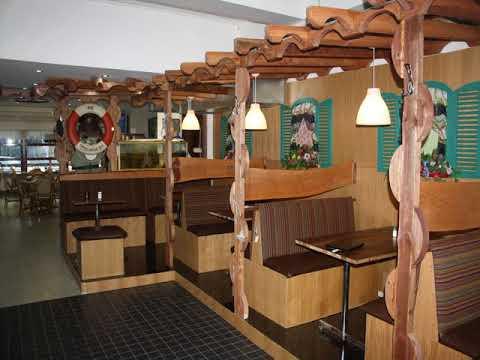 Arkadia Hotel & Hostel | Tattarisuontie 1, Koillinen Suurpiiri, 00770 Helsinki, Finland | AZ Hotels