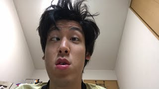 コハロン反省会 vs 川崎フロンターレ(2019/7/14)
