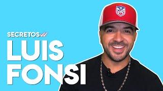 Cuántos millones tiene Luis Fonsi en sus cuentas #Secretos