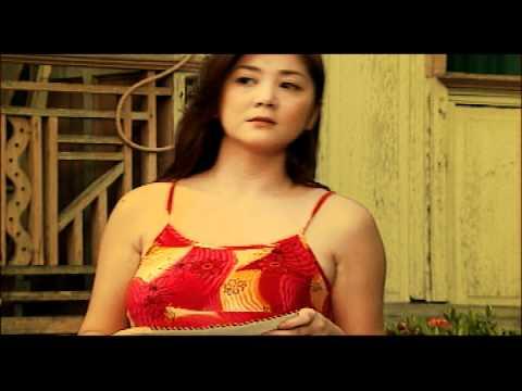 Mundo Man Ay Magunaw Music Video