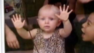 Amber Alert Canceled for Baby Lisa: 10-Month-Old Baby Girl Still Missing From Crib