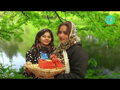 मोहब्बत की हो तो जानो   Mohabbat Ki Ho To Jano   SARGAM MUSIC ENTERTAINMENT360p