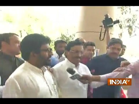 Top 20 Reporter | 6th April, 2017 ( Part 1 ) - India TV