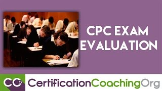 CPC Exam Evaluation and Management Levelling Exercises