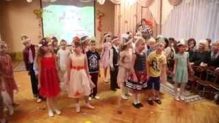 """""""Осенние дары"""" Евтодьевой Аллы"""