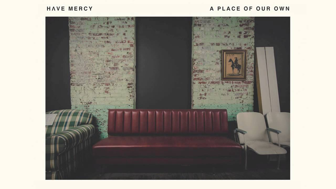 Have Mercy Plastic Covered Furniture Youtube