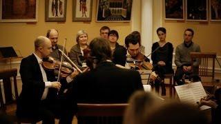 Fandango Band - Astor Piazzolla Libertango