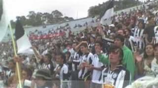 Video Foto del Montevideo Wanderers(, 2008-07-14T22:43:20.000Z)
