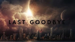 Epic I Cinematic I Dark I Background Music - Last Goodbye [Royalty Free]