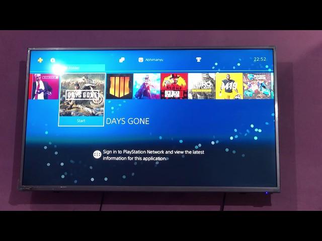 6 71 ps4 patch exploit Лучише игры для Sony Playstation