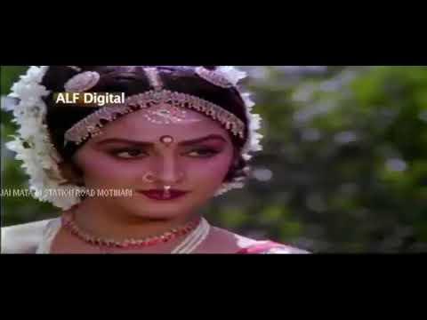 Sur Sangam Full Movie 1985 Jaya Parda
