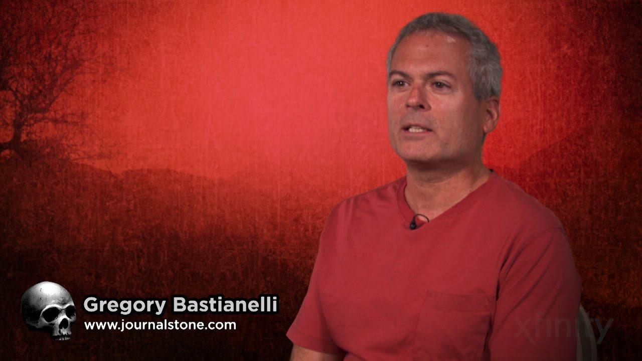 horror writer profile gregory bastianelli horror writer profile gregory bastianelli