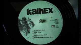 Kalhex - Outro - Kalhex (2012)