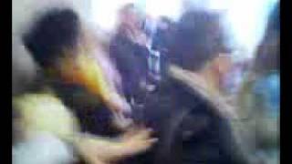 Детская поликлиника.avi(Вот такая детская поликлиника в Фокинском районе города Брянска. Сложно представить, что дети виноваты..., 2011-03-10T11:05:43.000Z)