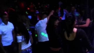 TICY Sik Saka Laka Romanian Style Club Italia 25 05 2014