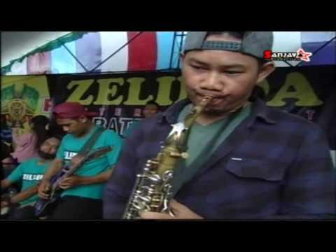 OM ZELINDA Goyang Senggol Lintang Feat Agus live Celep