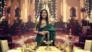 Snapdeal Diwali Bumper Sale: Rashi Khanna Original Products Thumbnail