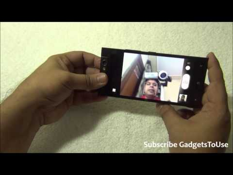Gionee Elife E7 Mini Unboxing, Full Review, Camera, Price, G