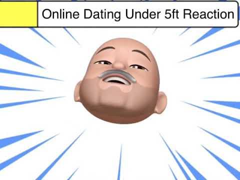 nye Hampshire online dating