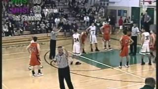top 5 whs basketball plays 2011 0114 mp4