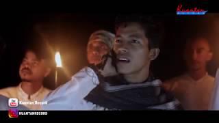 LAGU  SELAMAT HARI LEBARAN 2019 (Official Music Video)