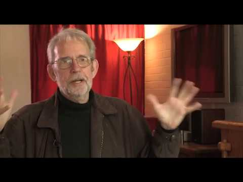 Walter Murch - 'Apocalypse Now': Joining the 'insane' editorial team (96/320)