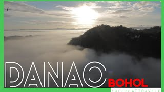 offbeat pursuits danao adventure park bohol