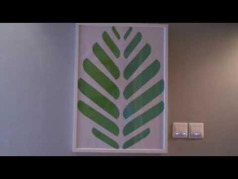 apartemen-springhill-royale-suite-kemayoran