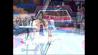 The Fatima - Amnesia - dahSyat 26 Mei 2014