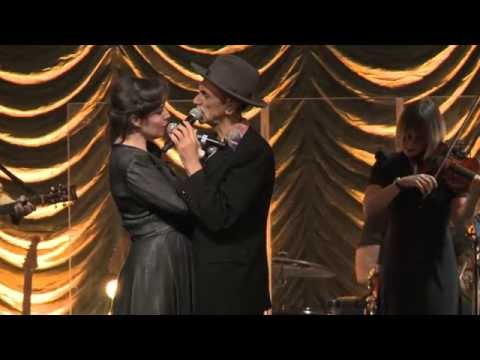 Dexys - Incapable Of Love {Live} Mp3