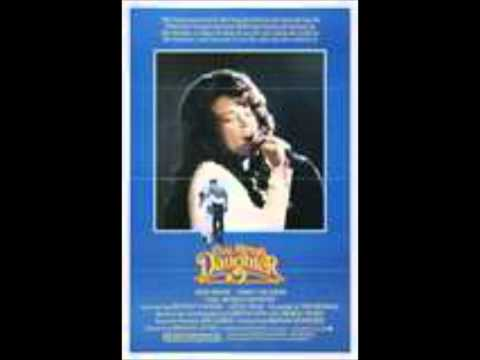 Coal Miner's Daughter-There He Goes-Loretta Lynn