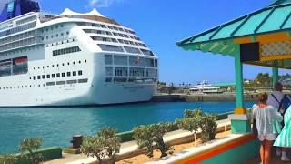 Travel blogger Yokota Natsuko. It is a report of 5 Star Hotel Suite...