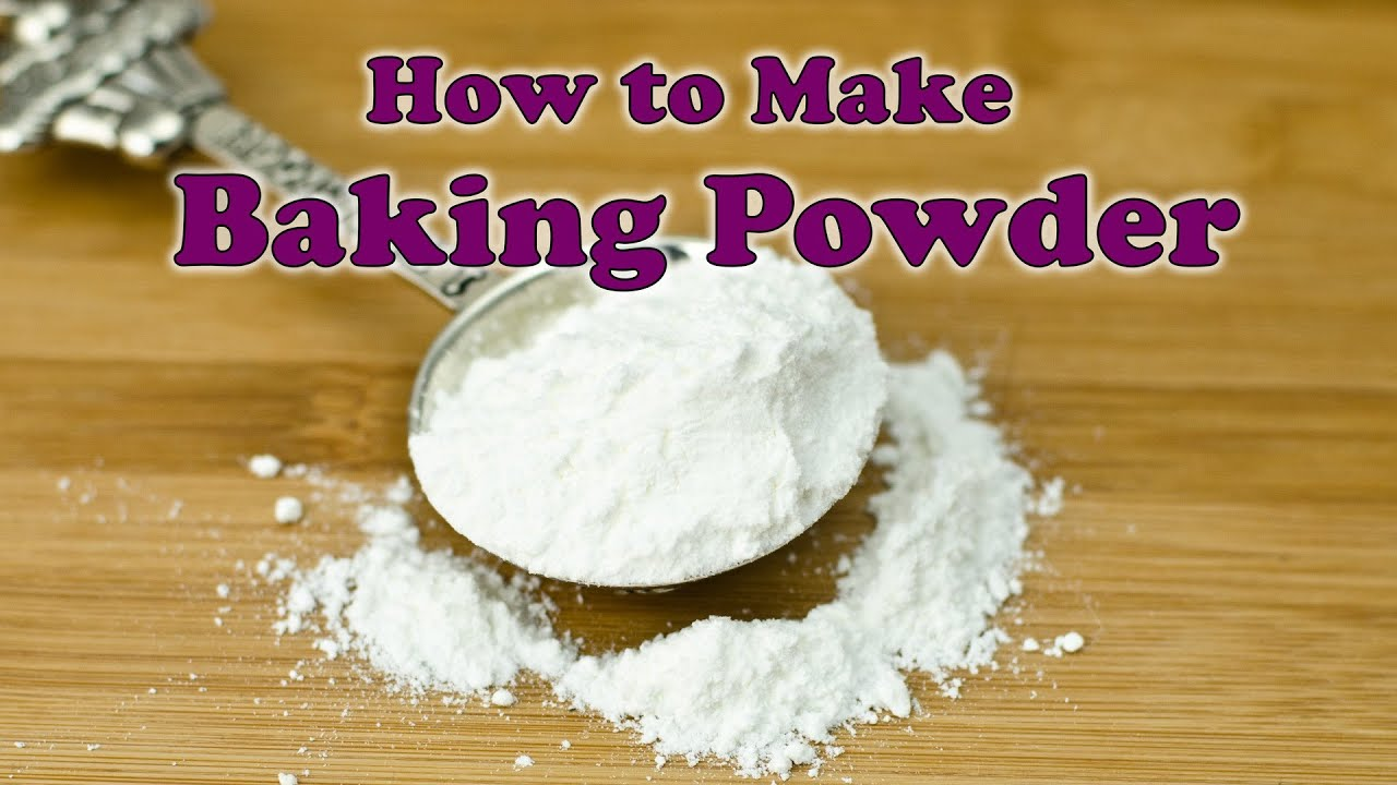 how to make cupcakes without cake mix