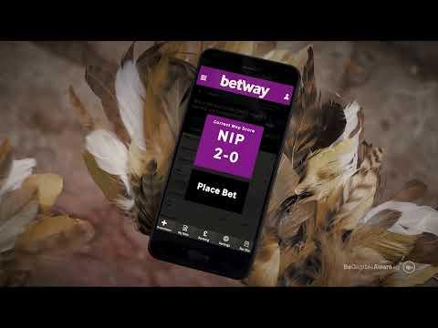 CS:GO - Na'Vi vs. North | Heroic vs. BIG - ESL Pro League Season 9 - EU Round 2