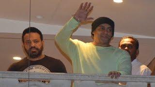 Salman Khan Eid 2016 | Full Video