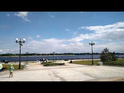 Дешевые проститутки города Иркутска за 500, 1000, 1200 и