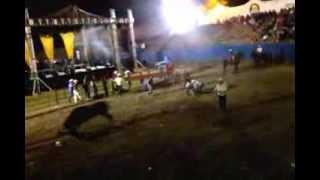 Chile Piquín vs Lomba - Rancho los Volcanes