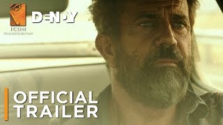 Blood Father |  Australian Trailer