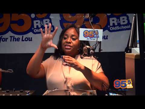 Sherri Shepherd's Never Before Told Divorce & Child Custody Story