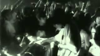 餓鬼レンジャー - 芸者屋
