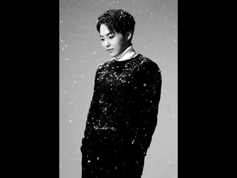 [Audio/Mp3] EXO Unfair